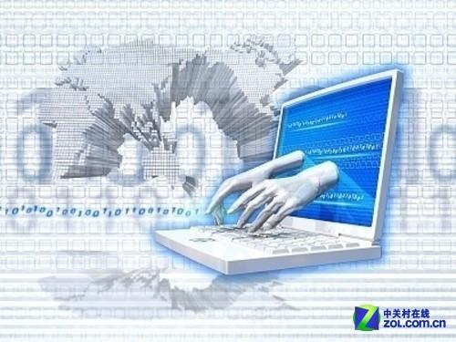 从杀软到备份!IT管理员最爱11款免费工具