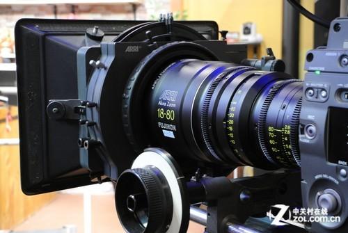 索尼攝像機6萬元推薦_用了索尼的相機_索尼a7如何攝像
