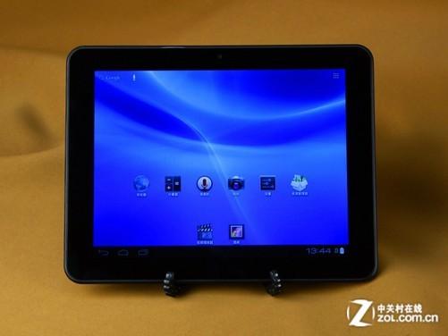 pad 平板电脑 501_376