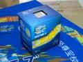 Intel 酷睿i3 3220(盒