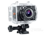 AEE 运动摄像机极限系列 SD19 户外版