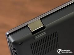 Edge的变革之作 ThinkPad S430前世今生