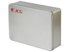 三档轻松穿墙 JCG JHR-N835R开机大实测