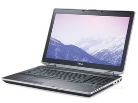 戴尔Latitude E6530(E6530-103TB)