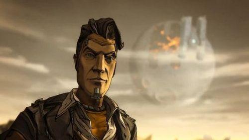 玩《无主之地2》前你必须知道的21件事