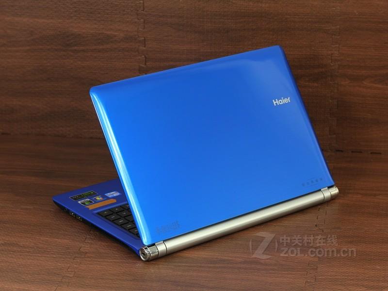 【室内效果(一)图】海尔7g-5s蓝色外观图片