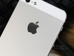 全球最�崾�C 16GB�O果iPhone 5�后到�
