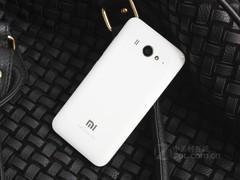 不用去抢小米M2 小米手机M1S超低价促销