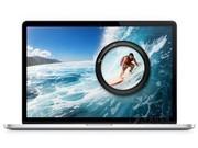 苹果 MacBook Pro(MD212CH/A)