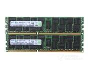 三星 16GB DDR3 REG 2Rx4