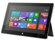 微软 Surface RT(32GB)