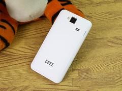 3000mAh电池 OBEE i909最新报价仅999元
