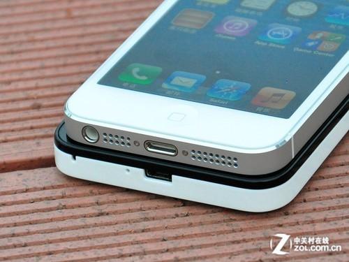 iOS6对决MIUIv4手机iPhone5迎战小米2千苹果聊图片