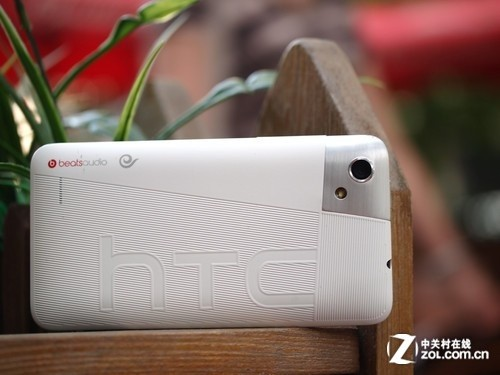 电信用户福音 HTC One SC大众价今上市