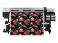 爱普生F9280 大幅面打印机