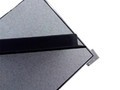 东易博斯全钢防静电地板(600*600*30mm)