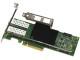 Intel X710-DA2(含2个单模模块)