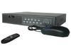 Xenon DVR-PH8008D-A(含VGA)