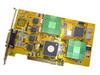 海康威视 DS-HC4路监控卡