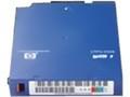 HP LTO1 Ultrium磁带(C7971A)