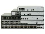 H3C S5110