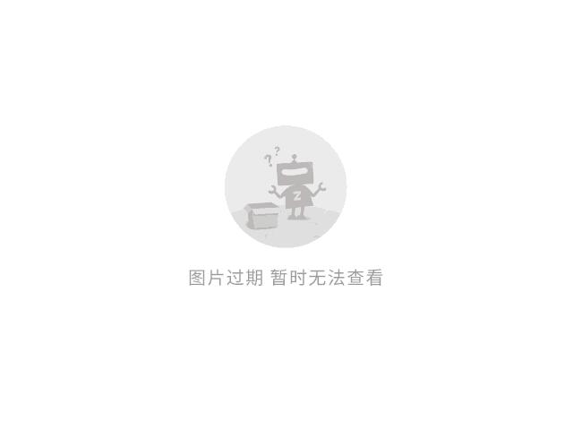 在线维修站 电源风扇坏了应该怎么换?