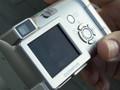 奥林巴斯C310 Zoom(D540)
