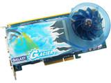 影驰 Geforce 6800