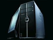 联想 锋行K8010 P4 530 512160sV(W)