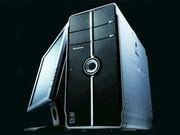 联想 锋行K6010A 512120pB(D)(A)