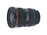 佳能EF 17-40mm f/4L USM