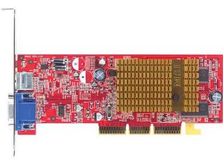 微星RX9250-T128