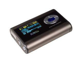 蓝魔RM-757(1GB)