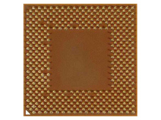 AMD 速龙XP 2500+(盒)
