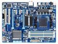 技嘉GA-970A-D3(rev.3.0)