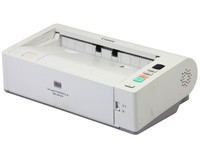 佳能DR-M140扫描仪4690元 支持货到付款