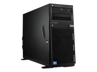 联想System x3300 M4(7382I01)