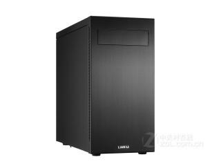联力PC-A55