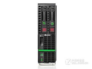 HP BL420c Gen8