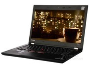 ThinkPad T430u(33514PC)
