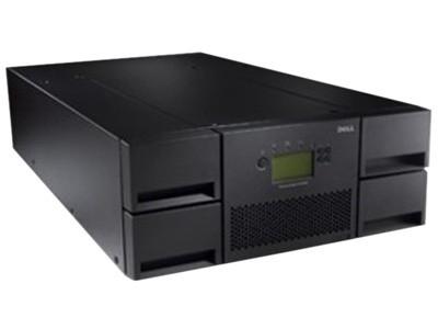 DELL PowerVault TL4000
