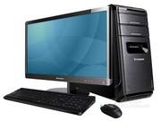 联想 IdeaCentre K415(740/4GB/500GB)节能机型