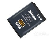 尼康 EN-EL12相机电池,尼康 数码相机电池 EN-EL12.尼康EL12原装电池。