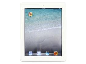 苹果iPad 4(64GB/Cellular)