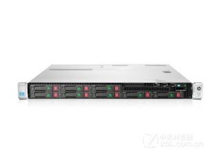 HP DL360e Gen8