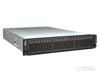 ThinkServer RD830 S2609 4/300A2HRPOD