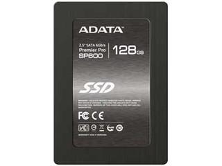 威刚SP600(32GB)