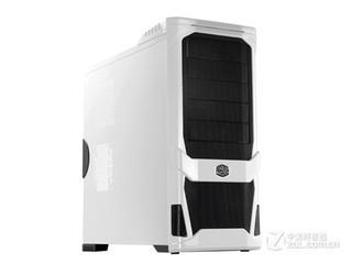 酷冷至尊开拓者白色版(RC-P100-WKN1)