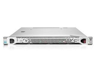 HP DL320e Gen8