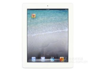 苹果iPad 4(32GB/Cellular)